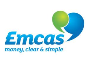 Emcas-Logo