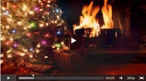 AC Print Ltd Xmas Video 2014