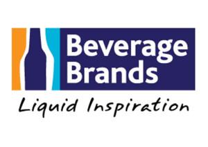 Beverage-Brands
