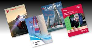 Brochures1crop