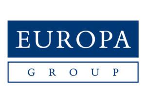 Europa-Group