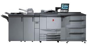 printer-digital