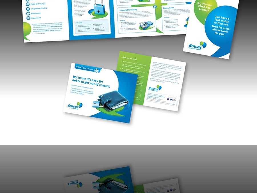 AC Print Ltd Top Tips: How to Make Your Flyer Design Stand Out From the Crowd