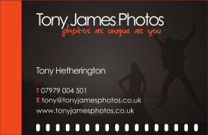 Business Cards commercial print using digital printer by AC Print Ltd Yalberton Industrial Estate Paignton