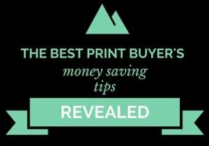 PRINT BUYER INDUSTRY SECRETS REVEALED by AC Print Ltd UK
