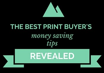 PRINT BUYER INDUSTRY SECRETS REVEALED by AC Print Ltd UK