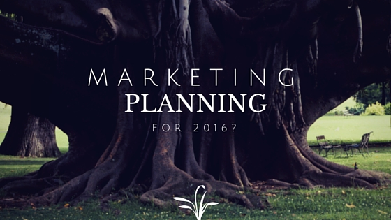 Business Marketing Planning for the Yeah Ahead by AC Print Ltd