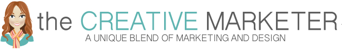 The Creative Marketer Guest Blog Post for AC Print Ltd 'It's Not Just A Business Card'