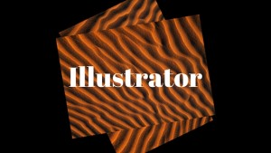 Know when to use Illustrator by AC Print Ltd