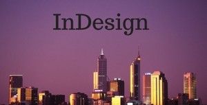 Know when to use InDesign by AC Print Ltd